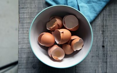 Is eating more than 7 eggs a week bad for you?