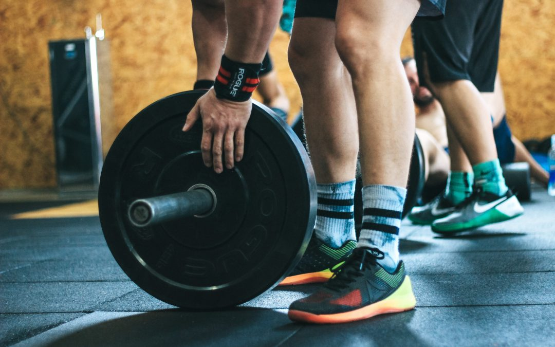 How to reach maximum potential in strength training